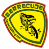 Logo-Barracuda-Biking-Bolivia